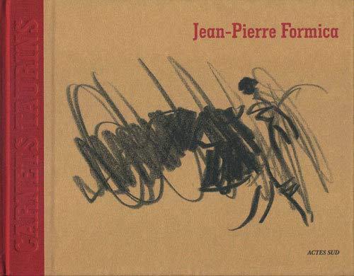 formica (coffret 2 v): Jean-Pierre Formica