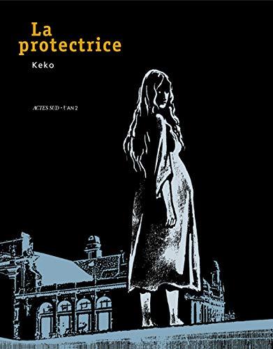 PROTECTRICE (LA): KEKO