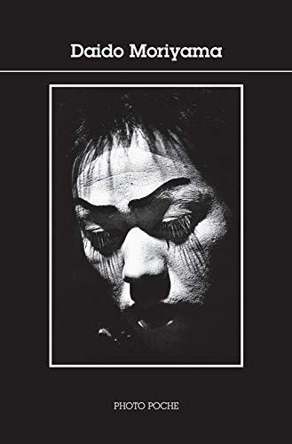9782330010782: Daido Moriyama (French Edition)