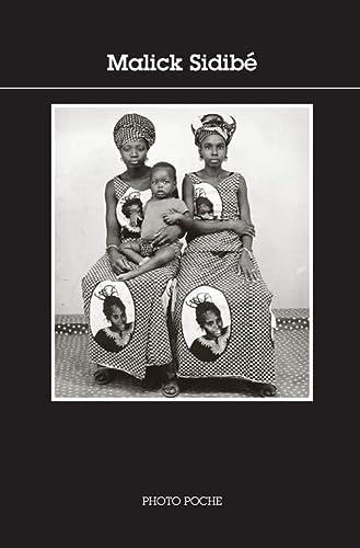 Malick Sidibe: Malick Sidibé