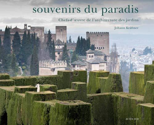 Architecture et Jardin: Kraftner Johann
