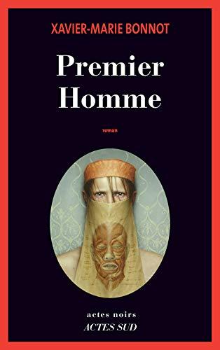 9782330015213: Premier homme