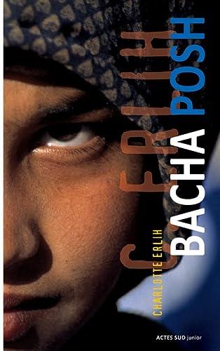 9782330018184: Bacha Posh