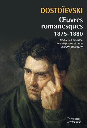 Editions rencontre lausanne dostoievski