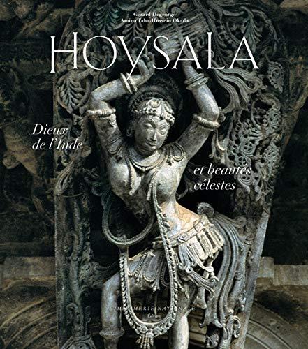 9782330019136: Hoysala