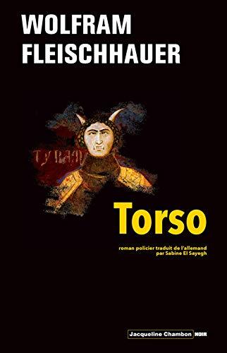 TORSO: FLEISCHHAUER WOLFRAM