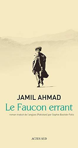 FAUCON ERRANT -LE-: AHMAD JAMIL
