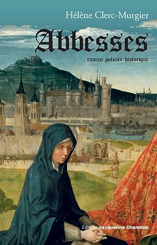9782330020095: Abbesses