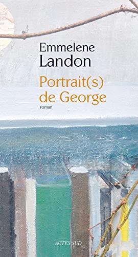 PORTRAIT(S) DE GEORGE: LANDON EMMELENE