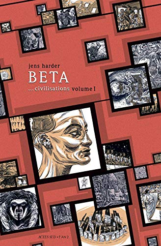 Beta...civilisations
