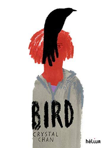 BIRD: CHAN CRYSTAL