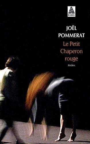 9782330030858: Petit Chaperon Rouge (le)