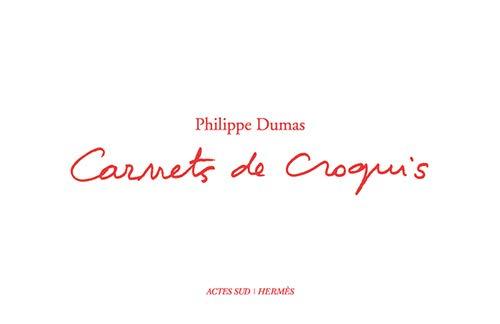 9782330031428: Carnets de croquis : Coffret 9 volumes
