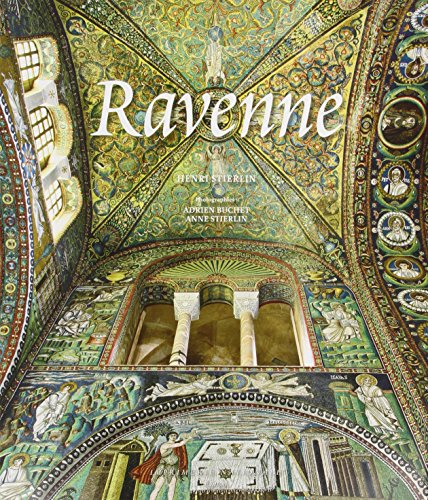 9782330036652: Ravenne : Capitale de l'Empire romain d'Occident