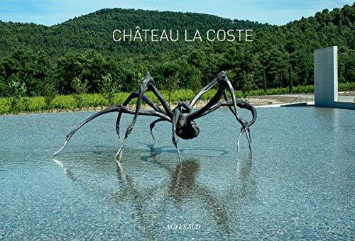 9782330036706: Ch�teau La Coste