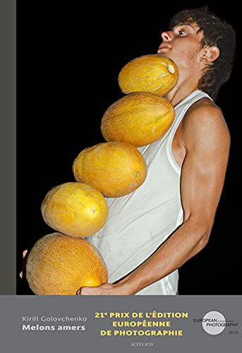 9782330036980: Melons amers