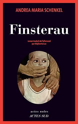 FINSTERAU: SCHENKEL ANDREA MARI