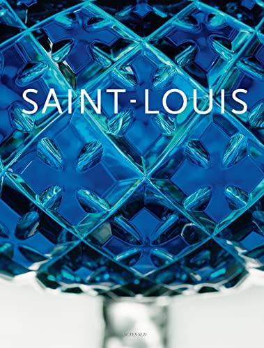 SAINT LOUIS -VERSION FRANCAISE-: LAPAQUE SEBASTIEN