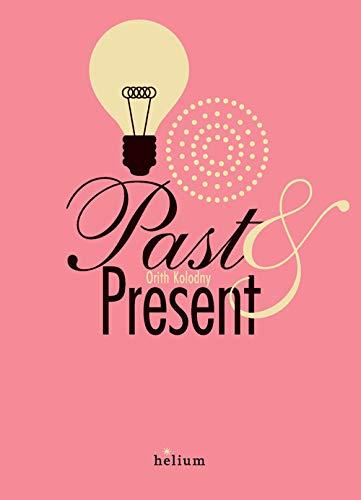 9782330055936: Past & Present