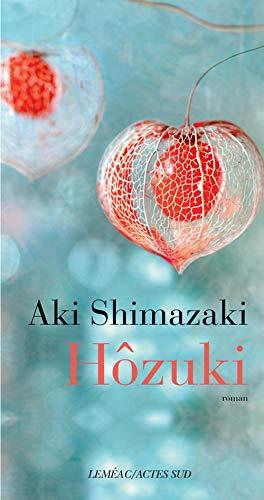 9782330057169: Hozuki