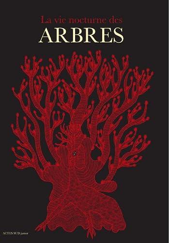 VIE NOCTURNE DES ARBRES (LA): SHYAM BHAJJU