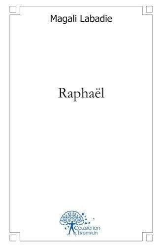9782332455932: Rapha�l