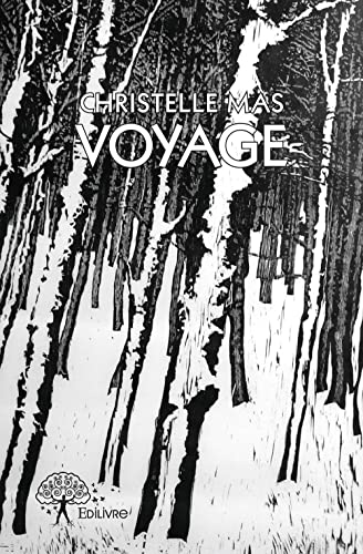 9782332558107: Voyage