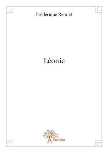 9782332727794: Leonie