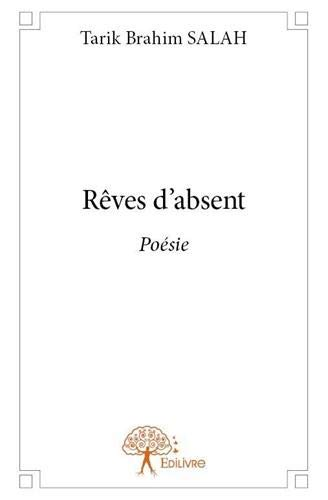 9782332802804: Reves d'Absent