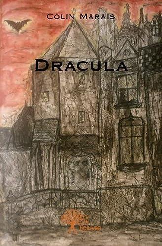 9782332811875: Dracula