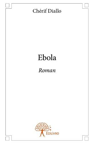9782332900227: Ebola