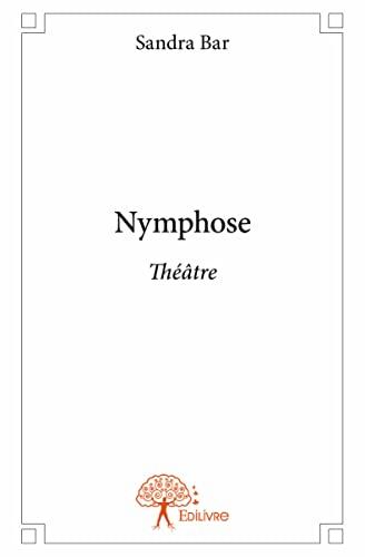 9782332901699: Nymphose