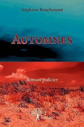 9782332902320: Automnes