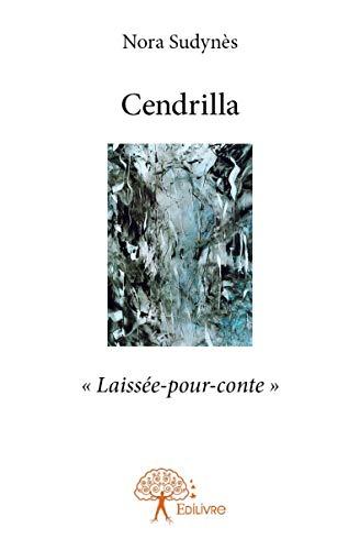 9782332953070: Cendrilla