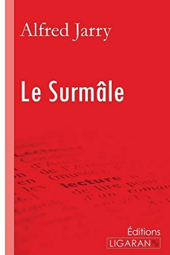 9782335019513: Le Surmâle