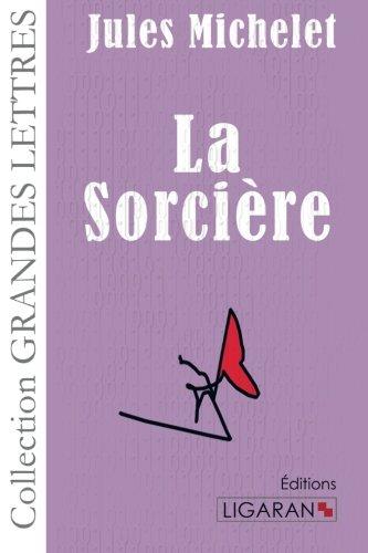 9782335023121: La Sorcière
