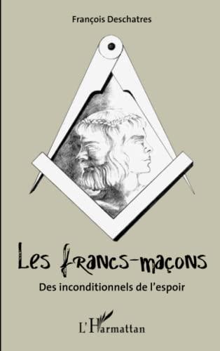 9782336001111: Les francs-maçons
