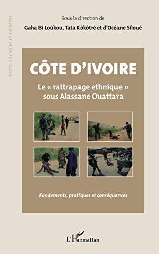 9782336002149: C�te d'Ivoire Le