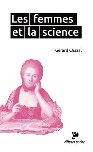 9782340003132: Les Femmes et la Science