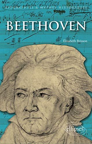 9782340009479: Beethoven