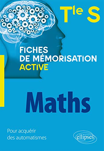 9782340029538: Mathématiques - Terminale S