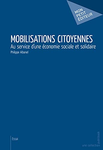 9782342014501: Mobilisations citoyennes