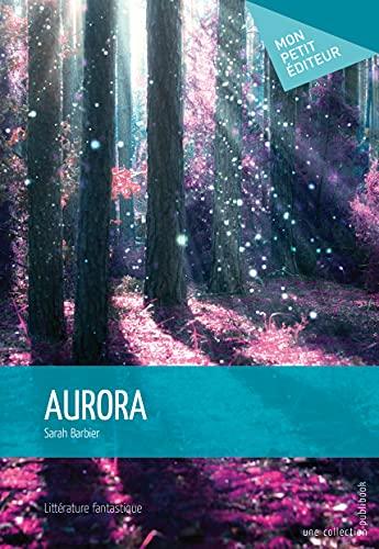 9782342020755: Aurora