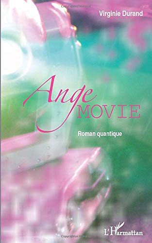 9782343005003: Ange movie