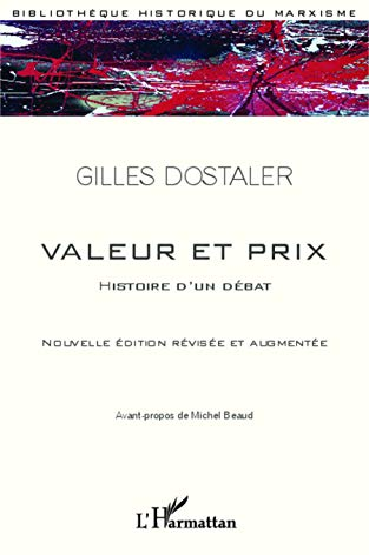 9782343009810: Valeur et Prix