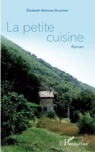 9782343034133: Petite cuisine