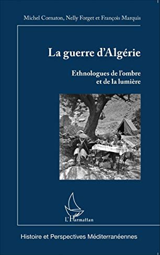 9782343064208: La guerre d'Algérie