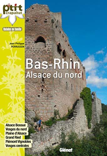 9782344005323: Dans le Bas-Rhin