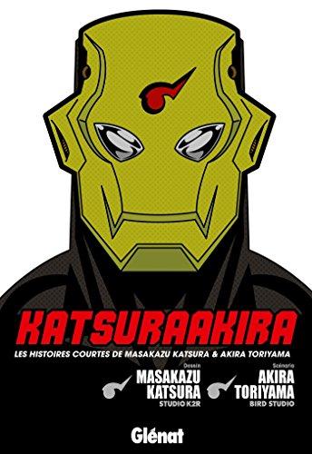 9782344006481: katsuraakira