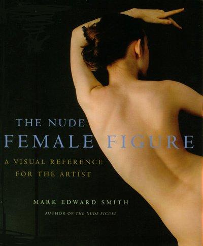9782350003900: Nus féminins : Modèles d'atelier pour l'artiste